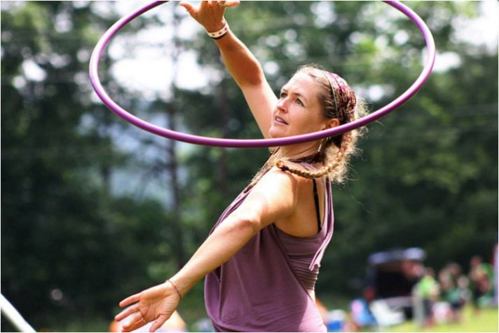 1-hula-hooping-photo-Erica-Chambers-Play-Think-Festival
