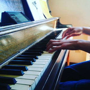 Creativity-Hour-piano-Waffle-Haas