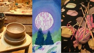 Creativity-Hour-September-2016